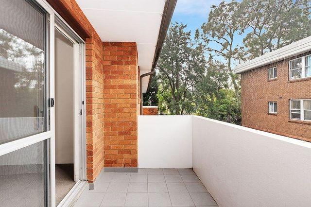 6/516 Mowbray Road, NSW 2066