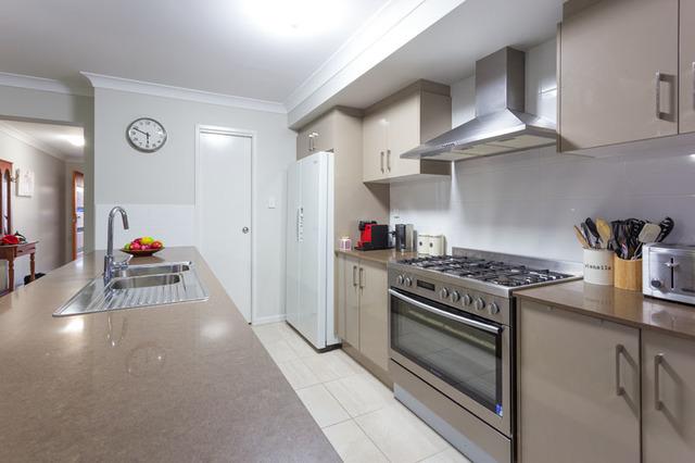 "Home 2/Lot 13 Exford Place ""Bourkelands"", Bourkelands NSW 2650"