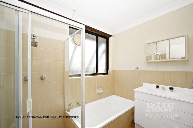 74 Charles Street, NSW 2040