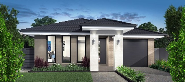 Lot 518 Proposed Rd, Riverstone NSW 2765
