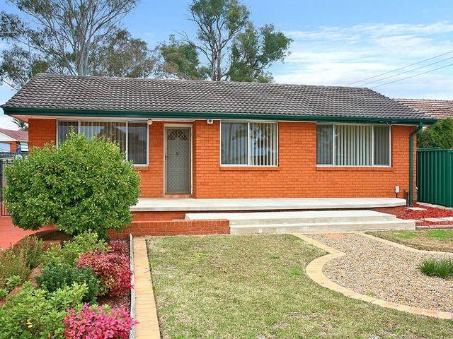20 Power Street, NSW 2767