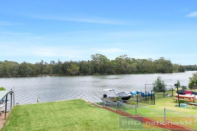 490 Henry Lawson Drive, East Hills NSW 2213