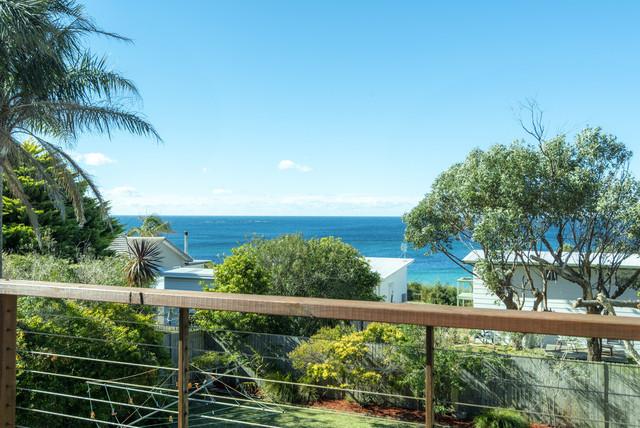 42 Highview Drive, NSW 2539
