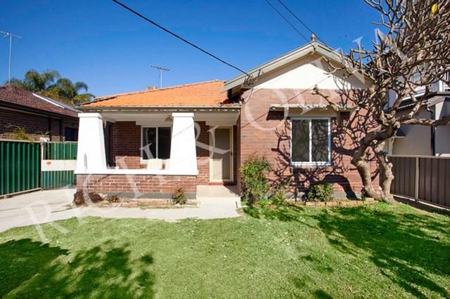 32 Yandarlo Street, Croydon Park NSW 2133
