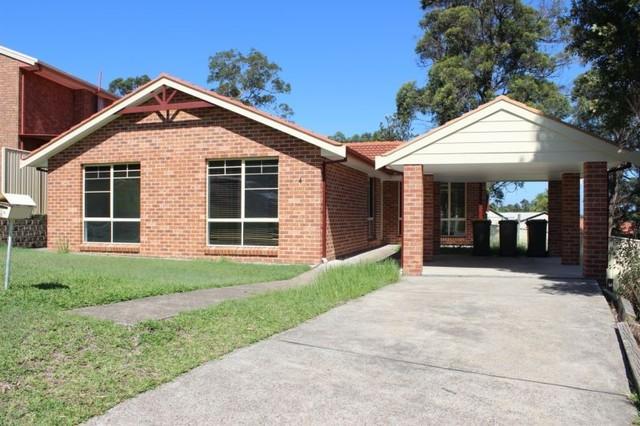 4 Eleonora Close, Whitebridge NSW 2290