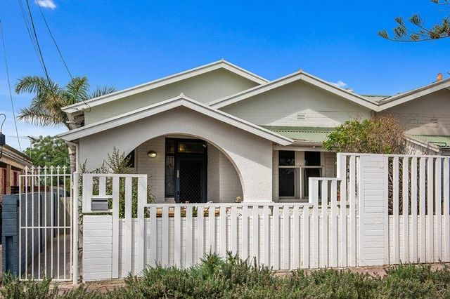 620 Seaview Road, Grange SA 5022