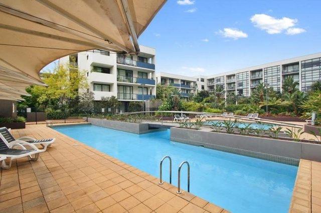 1302/221 Sydney Park Road, NSW 2043