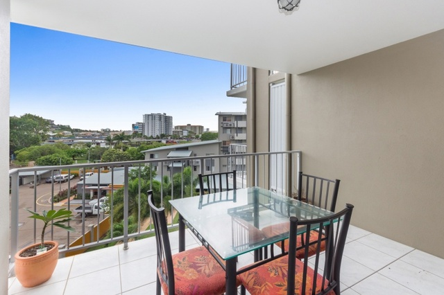 24/51 Stanley Street, Townsville City QLD 4810