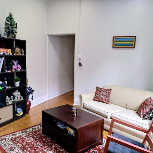129 George Street, Erskineville NSW 2043