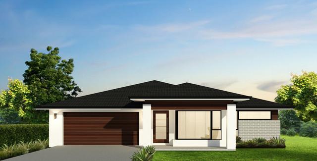 Lot 13 North Street, Murrumbateman NSW 2582
