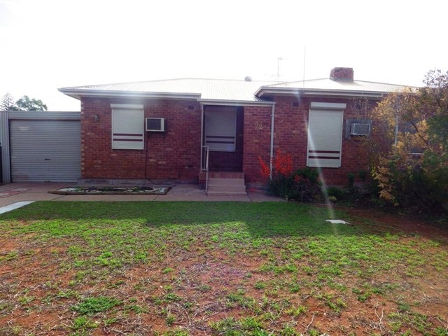 32 Sampson Street, Whyalla Norrie SA 5608
