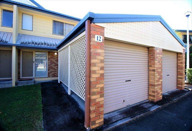 12&24/8 Briggs Road, Springwood QLD 4127