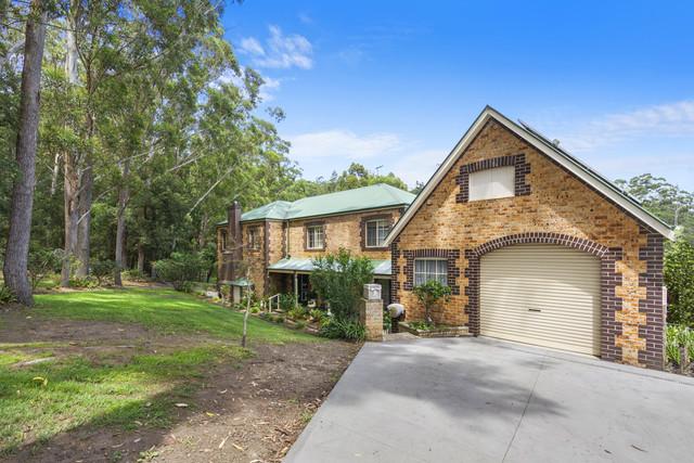 2 Stewart Street, NSW 2539