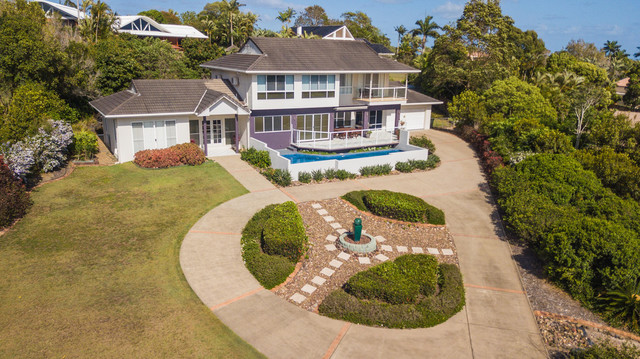 5 Balmoral Court, QLD 4655