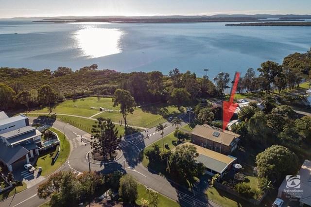 45 Torquay Road, Redland Bay QLD 4165