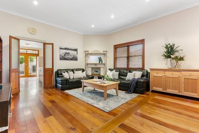 47 East Street, Five Dock NSW 2046