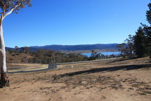 Lot 34 Heysen Drive, NSW 2627