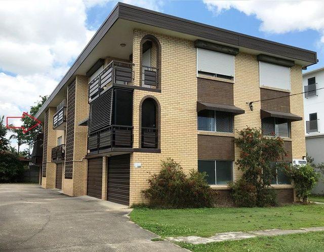 6/19 Vernon Street, QLD 4012