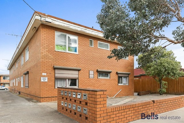 3/25 Ridley Street, Albion VIC 3020