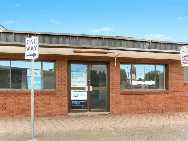 Shop 2, 3 Riverstone Parade, Riverstone NSW 2765