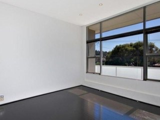 5/1052 Pittwater Road