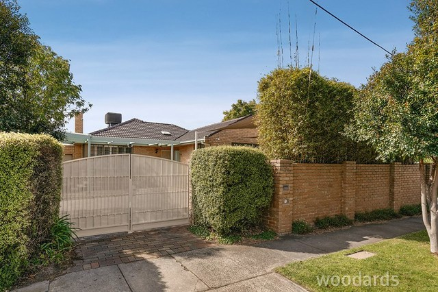 31 Normanby Road, Bentleigh East VIC 3165