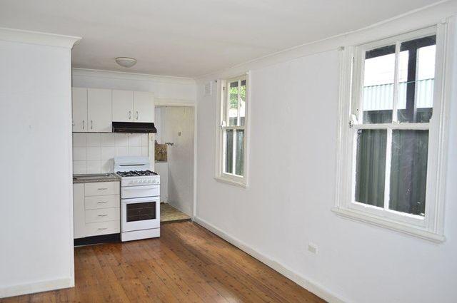 1 Union  Street, NSW 2043