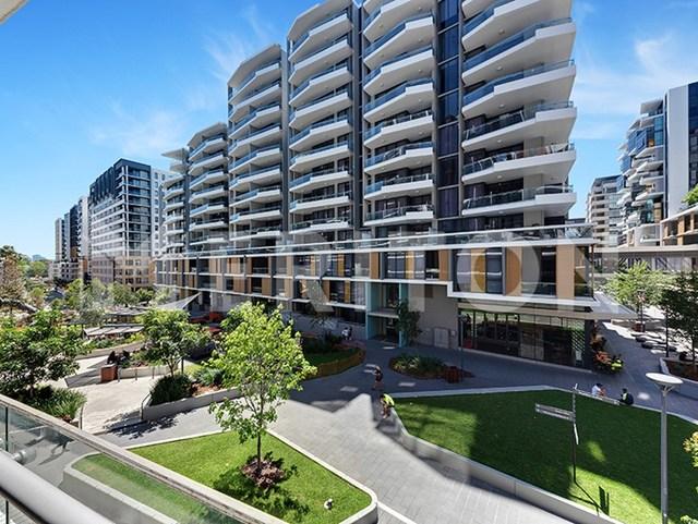 2 Gearin Alley, NSW 2020