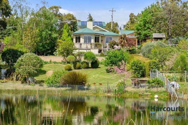 122 Old Bernies Road, TAS 7054