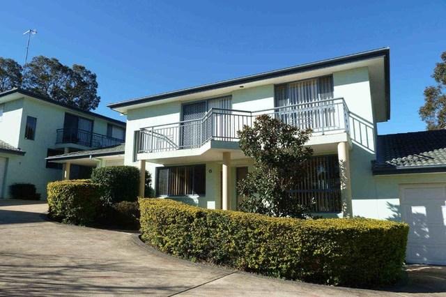 6 The Fairways36 Boundary Street, Forster NSW 2428