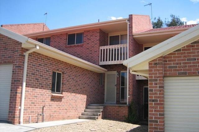 4/4-6 Tilba Close, Flinders NSW 2529