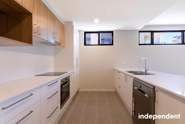 Essence - Unit 5/3 - 3 Bed apartment, ACT 2900