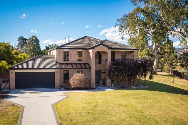 21 Glen Mia Drive, NSW 2550