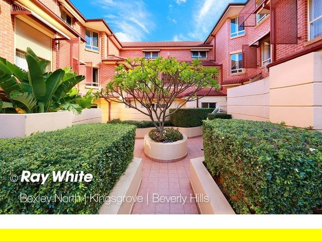 16/430-434 Liverpool Road, NSW 2132