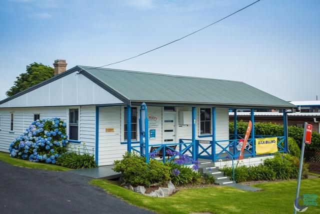 132 Wagonga Street, Narooma NSW 2546