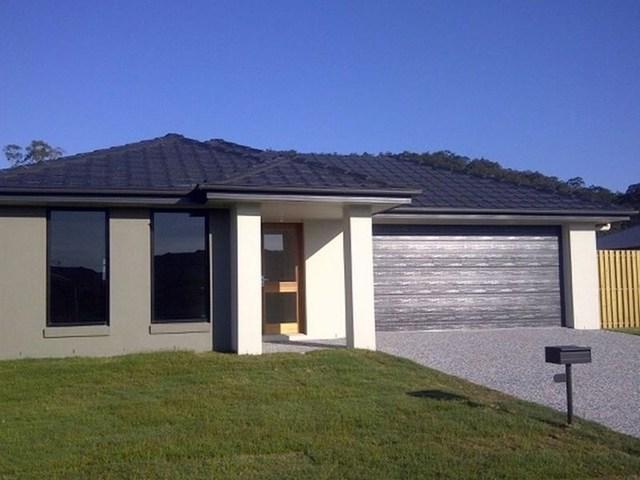 3 Bindarin Lane, Upper Coomera QLD 4209