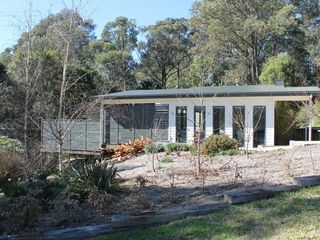 (no street name provided) Rosedale NSW 2536