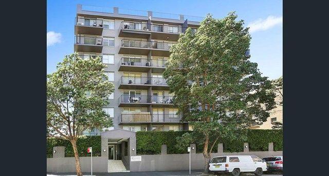 303/144-152 Mallet Street, NSW 2050