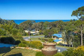107 Ocean View Drive