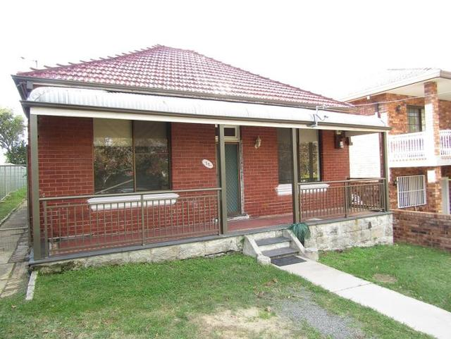 22 Prospect Street, Carlton NSW 2218