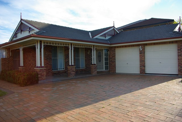 15 Lamarra Place, Goulburn NSW 2580