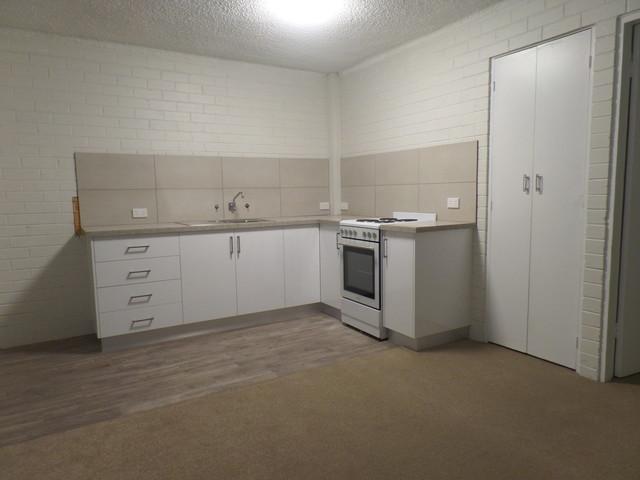 7/40 Fitzhardinge Street, NSW 2650