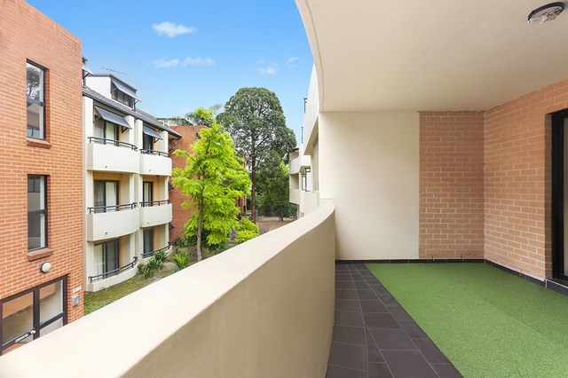 9/19-27 Eastbourne Road, NSW 2140