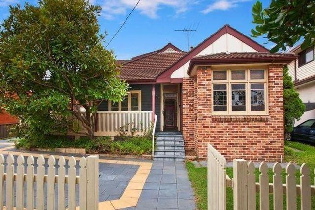 27A Solander Street, NSW 2036