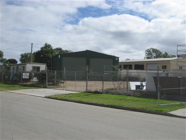 65-67 Centenary Place, Logan Village QLD 4207