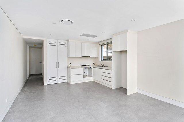 17B Jellicoe Street, NSW 2229