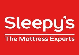 Sleepy's - The Mattress Experts