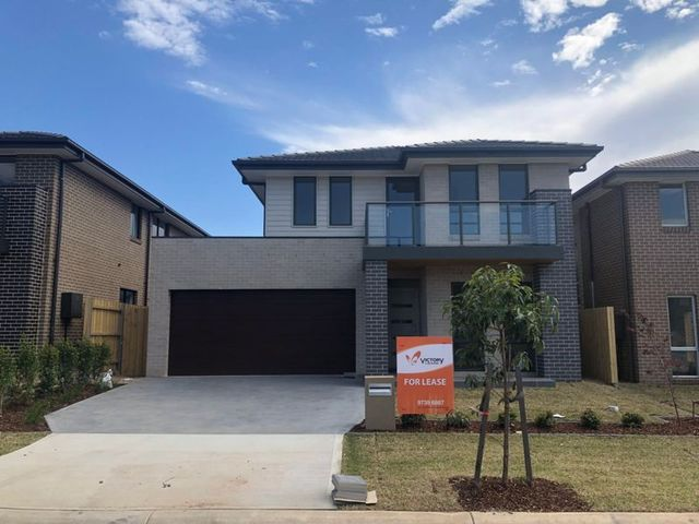 ** Yating  Avenue, NSW 2762
