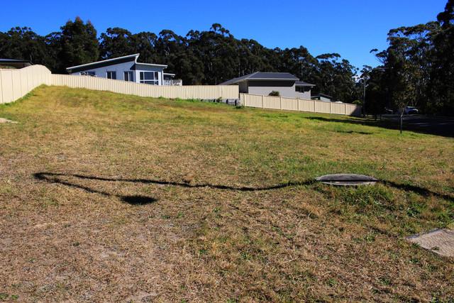 Lot 401 Bolwarra Avenue, Ulladulla NSW 2539