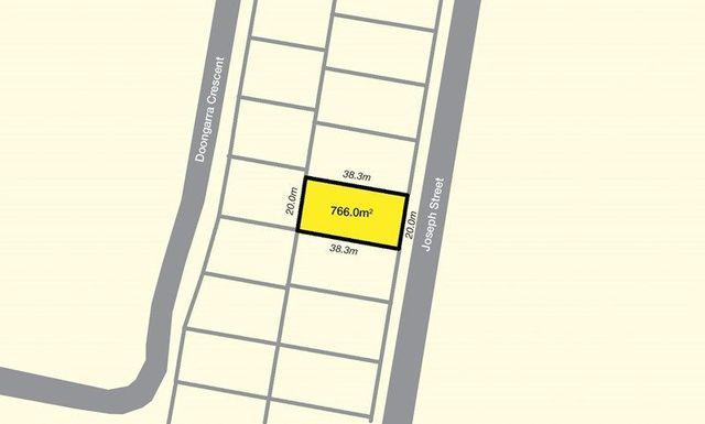 20 Joseph Street, Gracemere QLD 4702